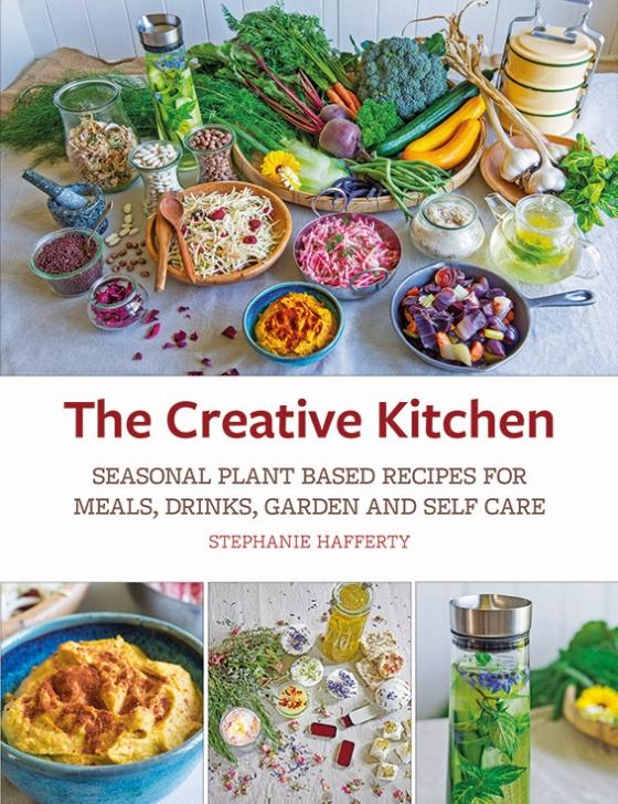 Creative Kitchen - draft5 (1)